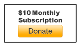 $10 Subscription Donation