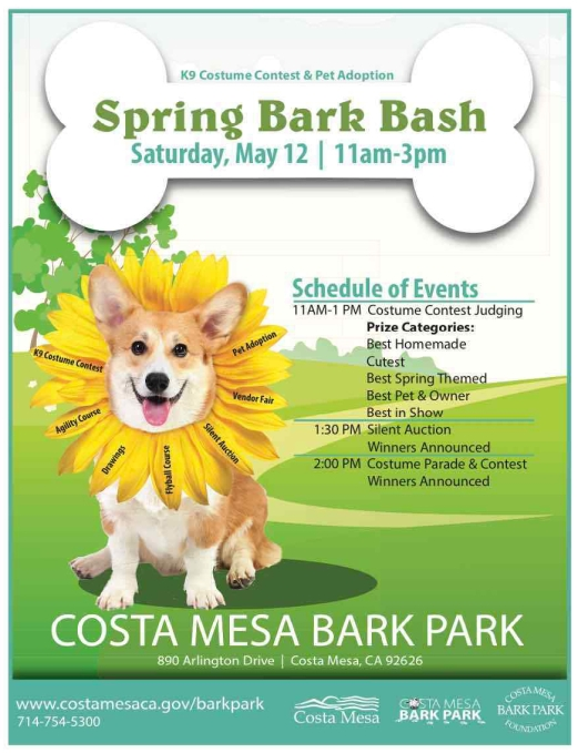 cmbpf-2018-Spring Bark Bash flyer 2